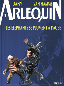Couv_Arlequin_01