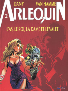 Couv_Arlequin_02
