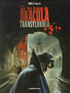 Couv_Transylvania