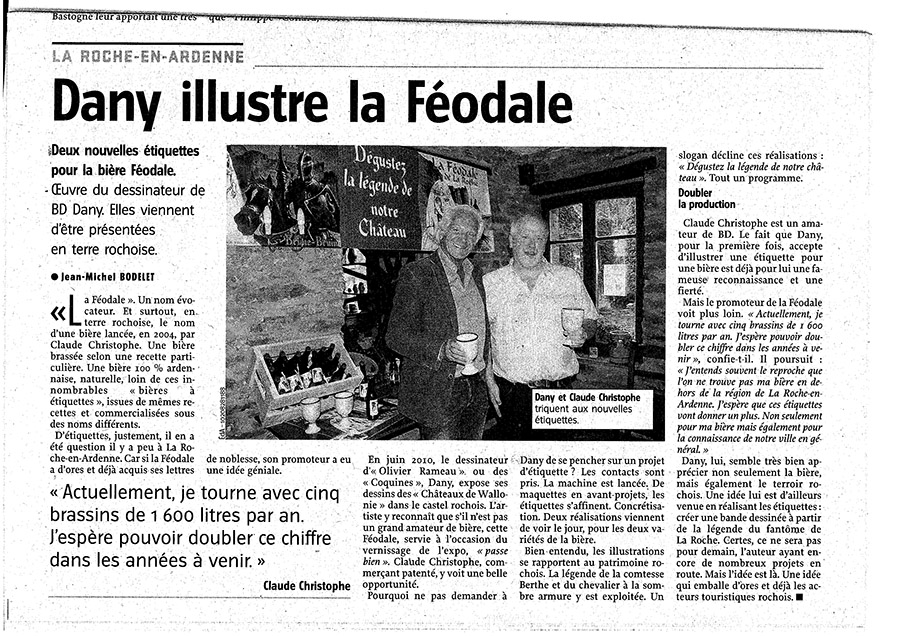 Avenir_feodale_29 07 11