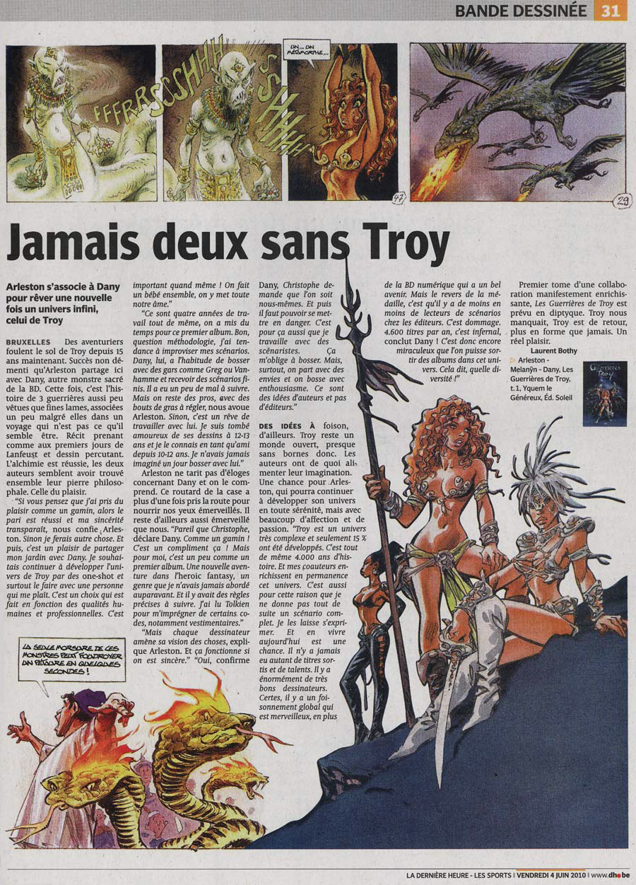 La Deniere Heure 04-06-10.pdf
