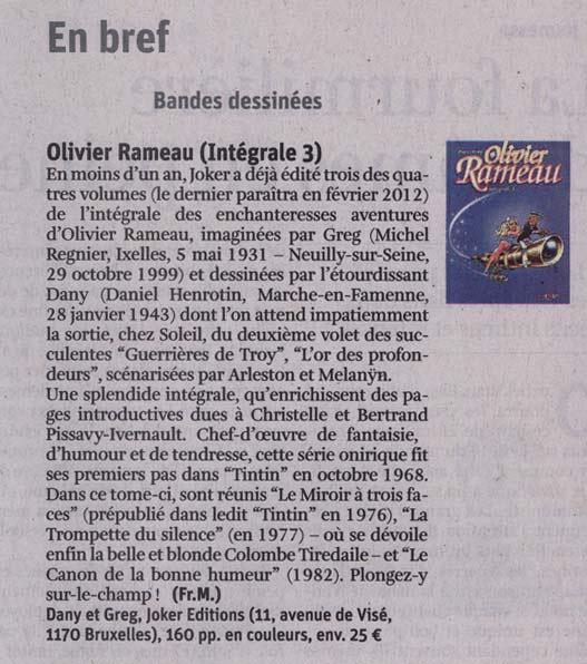 Libre_Belgique_integrale_OR.jpg