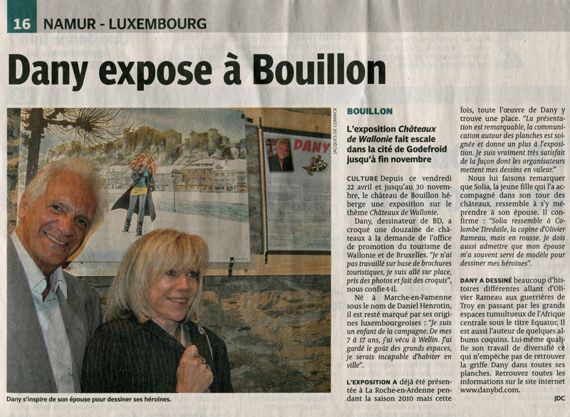 expo_Dany_Bouillon