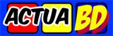 logo_actuabd