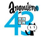 Angoulème – Festival de la BD