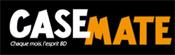 logo_casemate