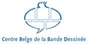 logo_cbbd