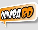 Interview SambaBD