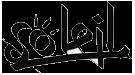 logo_soleil