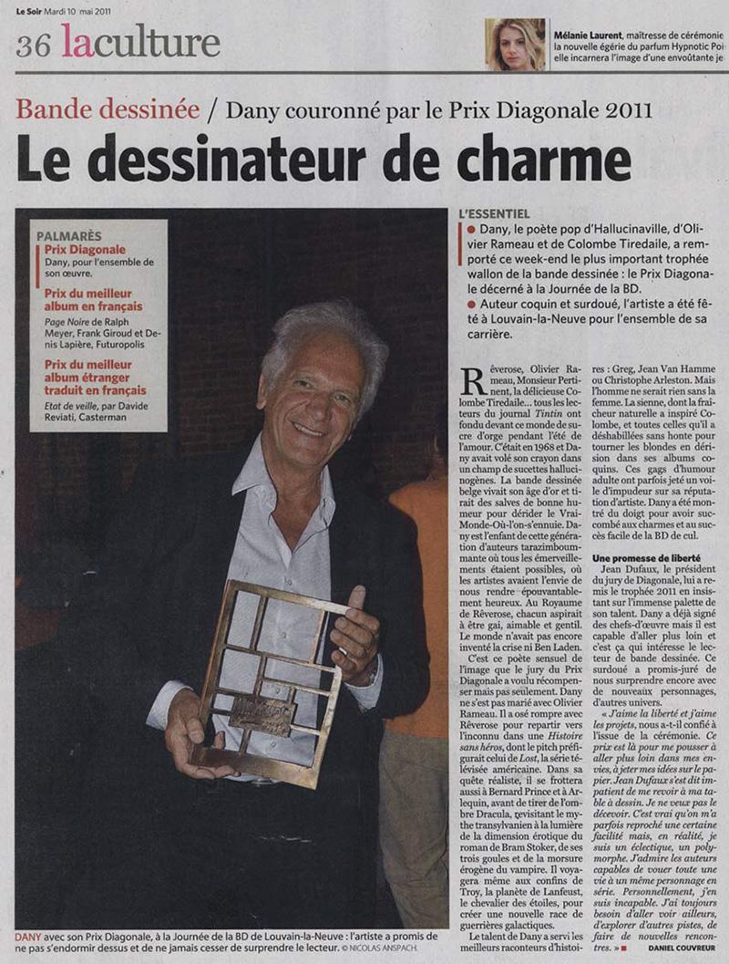 prix diagonale Le Soir.jpg