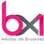 Interview sur BX1 TV